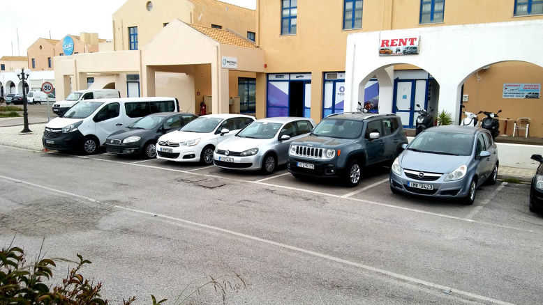 auto_club_lavrio_office